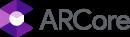 ARKit-Logo1_arcore